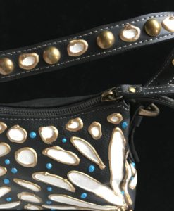 Handbag - Evan Silberman NYC - 19 a