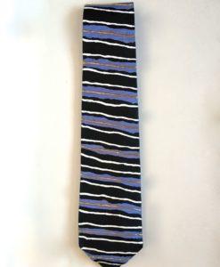 Tie - 003 - Evan Silberman NYC
